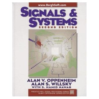 signals and systems alan v oppenheim alan s willsky pdf